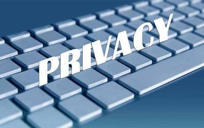 Data privacy and why your business needs to be concerned