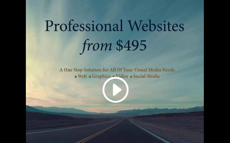Square & Vertical Aspect Ratio Videos