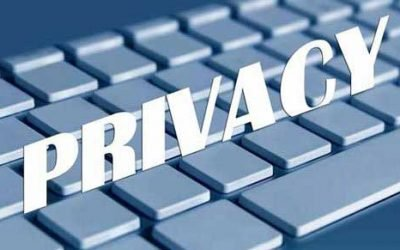 Why a static Privacy Policy is not a good idea
